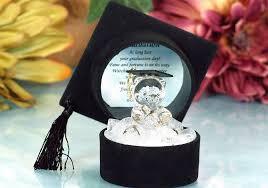 graduation teddy gift keepsake ornament