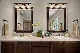 cheap bathroom mirror framing bathroom mirror home design inspiration ideas and pictures