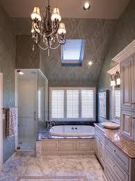 traditional small bathroom ideas elegant classic bathroom designs