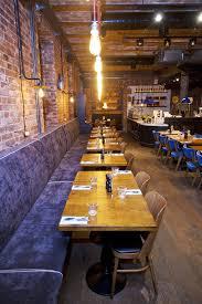 Jerusalem Furniture Store Philadelphia by Restaurant Chairs Google Search Restaurant Design Pinterest
