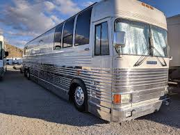 prevost floor plans prevost rvs for sale rv sales rvtrader com