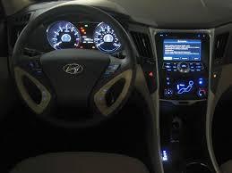 why wont my hyundai sonata start 2011 hyundai sonata term road test interior