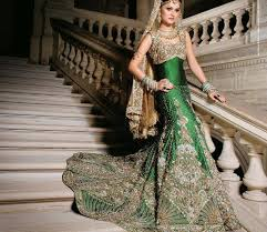 designer wedding dresses 2011 bridal dress designers in lahore pakistan 2013 bridal dresses 2011