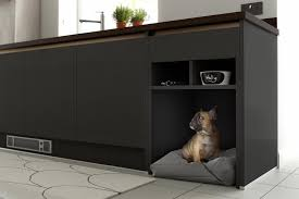 Wren Kitchen Cabinets Infinity Contemporary Kitchen Cgi