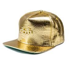 aliexpress buy nyuk new fashion american style gold aliexpress buy nyuk new products hip hop style refer to