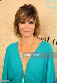 lisa rinnas hairdresser lisa rinna ovarian cancer research show hairdresser pinterest