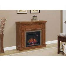 Tv Bench Oak Tv Stands Living Room Furniture The Home Depot
