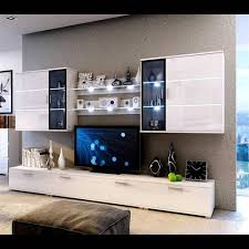 wohnzimmer schrankwand modern schrank wohnzimmer modern rheumri