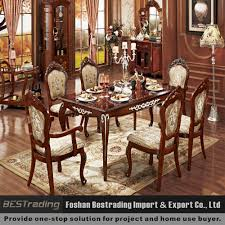 solid wood malaysian furniture solid wood malaysian furniture solid wood malaysian furniture solid wood malaysian furniture suppliers and manufacturers at alibaba com