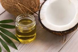 cuisine huile de coco huile de coco en cuisine doctissimo