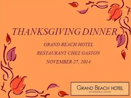 20 best grand hotel events images on