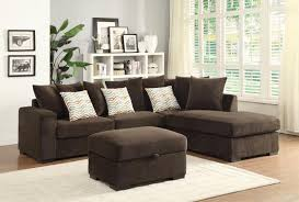bedroomdiscounters sectional sofa sets