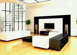 interior design ideas indian homes simple interior design ideas for indian homes in size of