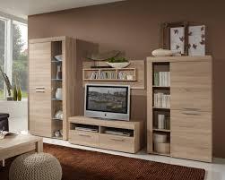 Wohnzimmerschrank Eiche Modern Wohnzimmerschrank übersicht Traum Schlafzimmer