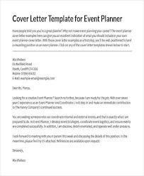 proposal event planning lukex co