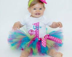 baby girl 1st birthday princess 1st birthday baby girl pink tutu