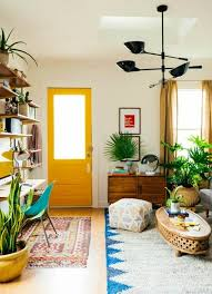 chambre jaune et bleu décoration chambre jaune moutarde 17 avignon 04321921 le