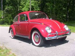 volkswagen buggy 2017 1966 volkswagen beetle for sale on classiccars com