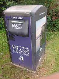 solid waste management plan u2013 anjan chatterjee u2013 medium