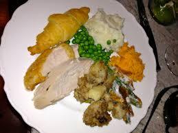 is kroger open on thanksgiving thanksgiving anniesdishlist