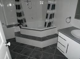 bathroom decorating the bathroom ideas clawfoot bathtubs