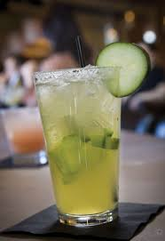 cucumber margarita sol mexican cocina tops for baja highline living from highline