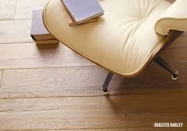 up to 70 heartridge vintage oak engineered floors your
