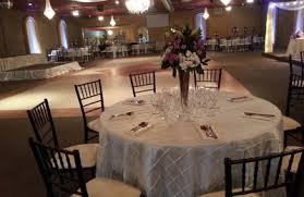 party rentals bakersfield ca la hacienda party rentals 2621 river blvd bakersfield ca 93305