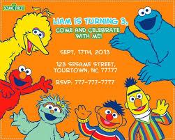 178 best sesame street themed birthday party images on pinterest