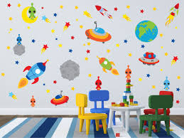nursery decors furnitures outdoor themed nursery bedding also full size of nursery decors furnitures duck hunting wall decals as well as hunting nursery