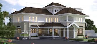 home design 2017 house for 5 lakhs in kerala u2013 amazing architecture magazine