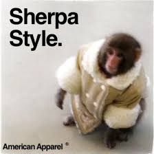 Ikea Monkey Meme - hilarious ikea monkey memes 32 pics 2 gifs picture 31