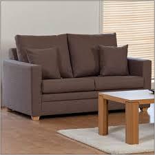 memory foam mattress for full sleeper sofa inspiration bed queen