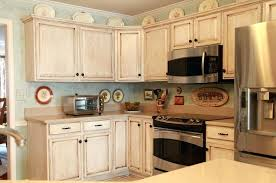what finish paint to use on kitchen cabinets what finish paint for kitchen cabinets kitchen gets a makeover with