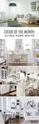 behr paint in paparazzi flash is perfect for showcasing the