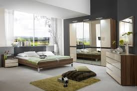 Schlafzimmer Wiemann Schlafzimmer Treitinger Möbelhaus