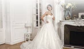 magasin robe de mariã e toulouse robe de mariée de marque photographe mariage toulouse