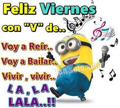 imagenes feliz viernes facebook imagenes de feliz viernes para facebook imagen de feliz