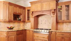 Large Kitchen Cabinet Omg Kitchen Cabinet Refacing Tags Unfinished Kitchen Cabinets