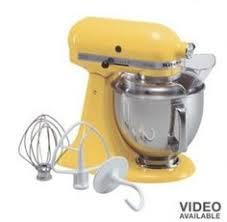 mixer black friday best kitchenaid mixer deals black friday 2013 at kohl u0027s sears and