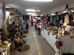 25th distelfink country christmas craft show u2013 visitlebanonvalley