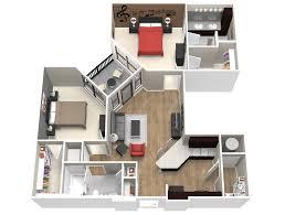 luxury apartments in nashville tn artisan on 18th floor plans manhattan 2 bedroom 2 bath