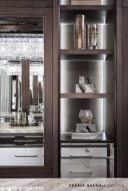 8 best ideas for the house images on pinterest luxury interior