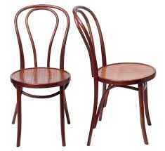Thonet Vintage Chairs Fresh Perfect Thonet Bentwood Chairs 23085