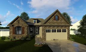 house plan 44184 at familyhomeplans com