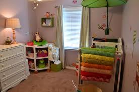 baby nursery woodland crib bedding sets diaper stackers kids woodland baby nursery