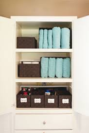 bathroom organization ideas 7 bathroom organization ideas the glue string