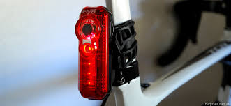 fly bike light camera fly6 not an action camera a safety camera bicycles network australia
