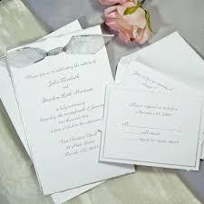 diy wedding invitations kits the 25 best diy wedding invitation kits ideas on diy