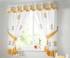 kitchen curtains modern kitchen curtains for your home selection tips home